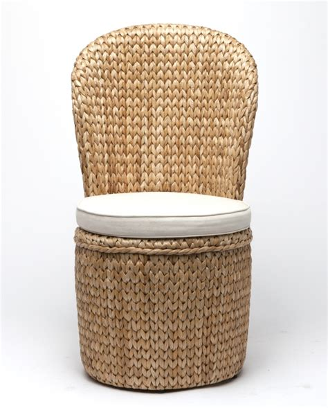 furniture awesome small seagrass dining chairs furniture