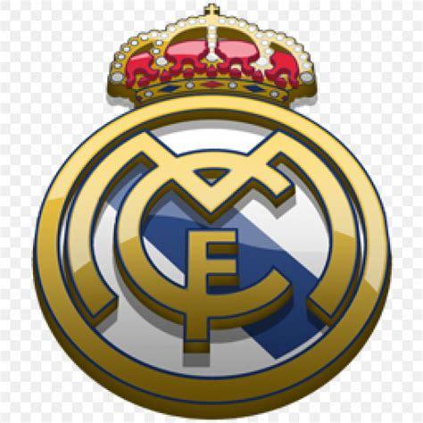 Real Madrid C.F. La Liga UEFA Champions League Hala Madrid ...