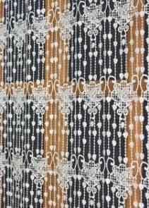 Rideaux Lumineux by 1000 Images About Rideaux On Pinterest Curtains Modern
