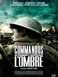 Film De Guerre Sur Youtube : commandos de l 39 ombre les films que j 39 ai aim s ou pas ~ Maxctalentgroup.com Avis de Voitures