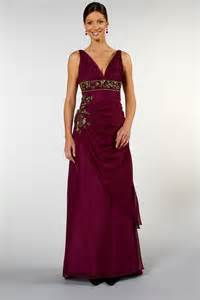 modele de robe de mariã e le de robe de mariée tati collection cocktail modèle plune