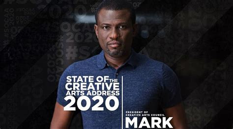 Stream tracks and playlists from alternative music 666 on your desktop or mobile device. Mark Okraku Mantey delivers State of the Creative Arts Address (SOCAA) - Watch here! | Ghana ...