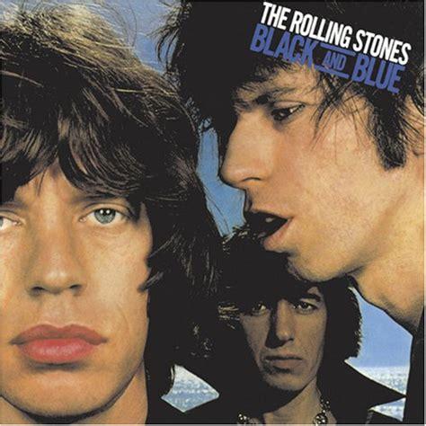 album cover gallery  rolling stones complete studio