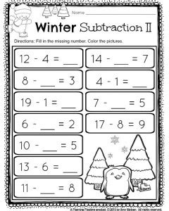 HD wallpapers part part whole subtraction worksheets