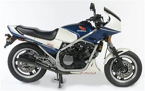 Honda Vf 750 : honda vf750 ~ Melissatoandfro.com Idées de Décoration