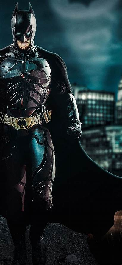 Xr Iphone Wallpapers Backgrounds Batman Designbolts Wallpapersafari