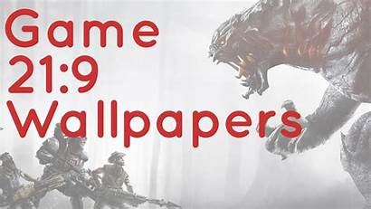 Wallpapers 21x9 Gaming Hdwallpaper20 Million Users Uploaded