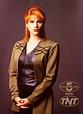 Pin by paul n on Sci-Fi | Babylon 5, Babylon, Sci fi tv series