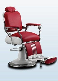 Ez Chair Barber Shop by 21 Best Images About Barbershop On Chrome