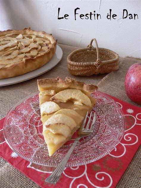 cuisine tarte aux pommes tarte aux pommes blogs de cuisine