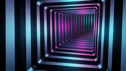 Tunnel 4k Abstract Square Wallpapers Laptop Resolution