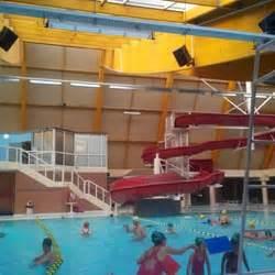 centre nautique thalassa piscines 27 rue de l epeule roubaix nord num 233 ro de t 233 l 233 phone