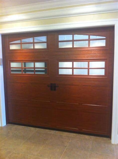 williams garage door williams garage door raynor showcase opti color
