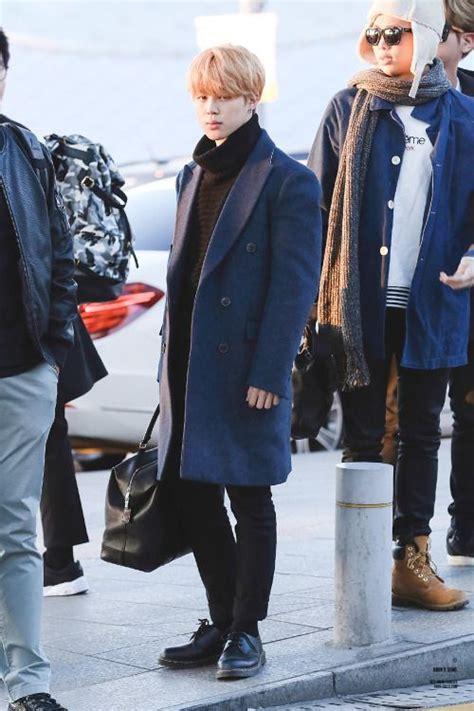 Mu00e1s de 1000 ideas sobre Korean Airport Fashion en Pinterest | SNSD Jessica Jung y Moda De ...