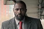 Luther season 5: Idris Elba teases future of BBC crime ...