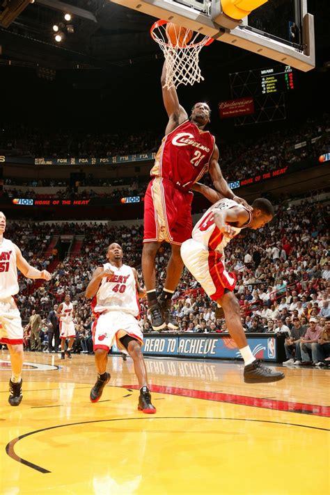 lebron dunk basketball ballislife cleveland james nba cavs plays career dunks king cavaliers previous lebrons highlights dunked