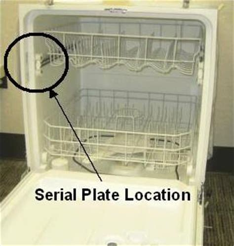 general electric recalls dishwashers due  fire hazard cpscgov