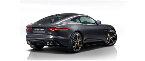 Jaguar Maker by Used Jaguar Car Parts And Accessories For Sale In Usa