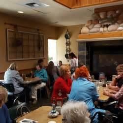 Mit 4,5/5 von reisenden bewertet. Issaquah Cafe - 222 Photos & 330 Reviews - Diners - 1580 NW Gilman Blvd, Issaquah, WA ...