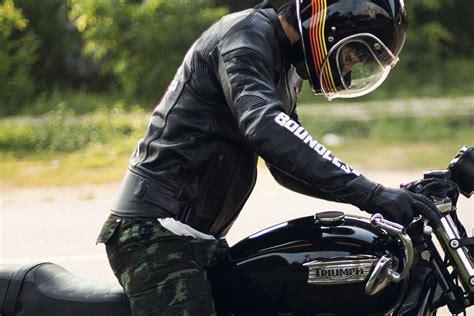 motorcycle riding gear 100 motorcycle riding gear harley davidson jacket