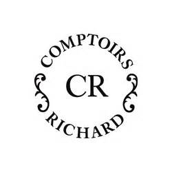 Comptoire Richard by Les Comptoirs Richard Marque De Th 233 Infusion Envouth 233