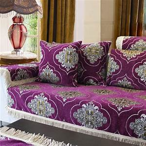 sofa seat covers india refil sofa With sofa seat cushion covers india