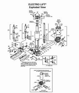 Meyer E68 Wiring Diagram