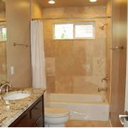 Pinterest Bathroom Remodels by Simple Guest Bath Remodel Master Bath Ideas Pinterest