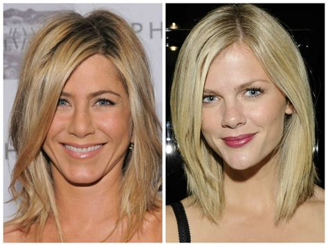 What is a Lob and Should You Get One?   Hair World Magazine