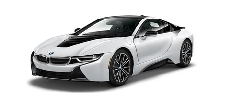 Bmw I8 Coupe Backgrounds by El Masria