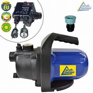 Brunnen Pumpe Hauswasserwerk : pumpe hauswasserwerk inno tec 1200 1 mit fluomac vk ~ Frokenaadalensverden.com Haus und Dekorationen