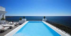Location Maison Espagne Bord De Mer : locations vacances en espagne s jours en villas et ~ Dailycaller-alerts.com Idées de Décoration