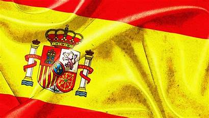 Spain Flag Wallpapers