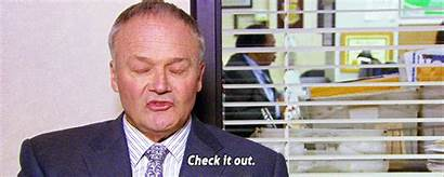 Creed Bratton Giphy Animated