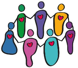 14770 parent clipart png support groups classes guelph adhd asperger s centre