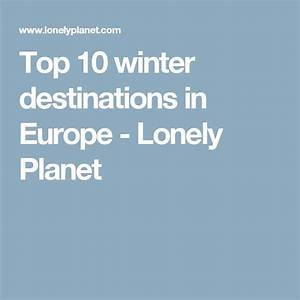 8 best honeymoon vacay extravaganza images on pinterest for Winter honeymoon in europe
