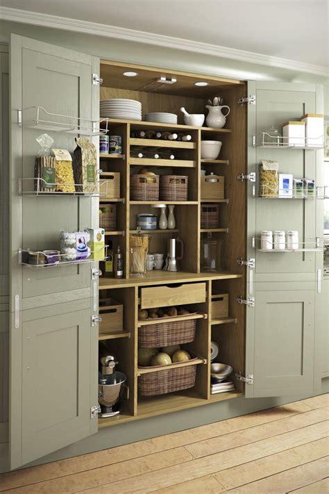 Cupboard Pantry by 25 Best Larder Cupboard Ideas On Kitchen