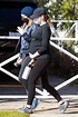 Emma Stone shows us her huge pregnant belly – Latest News ...