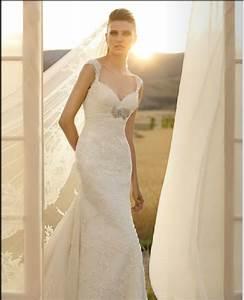 wedding dresses omaha nebraska flower girl dresses With wedding dresses omaha ne