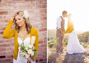 wedding by designs cardigan gown wedding idea With cardigan over dress for wedding