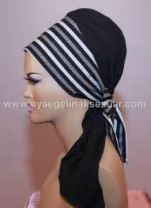 ready  wear hijab code   hazirturban  etsy hijab