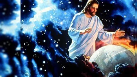 Merry Christmas Jesus Images Hd.Jesus Christmas Hd Wallpaper 1920x1080 Wallpaper Free Download