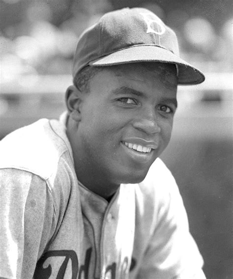 jackie robinson cooperstown expert