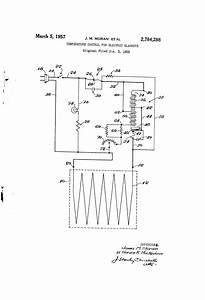 Patent Us2784288