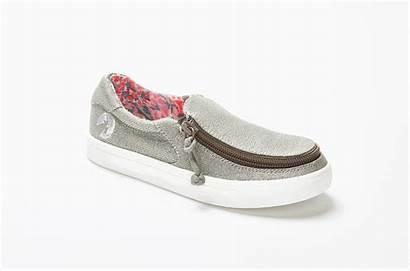 Billy Footwear Adaptive Shoes Zappos Take Put