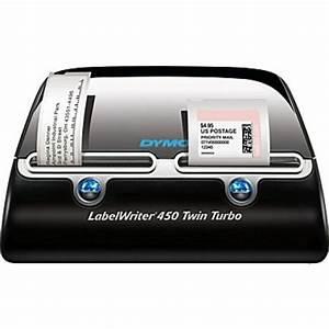 Badge Printers | STOPware