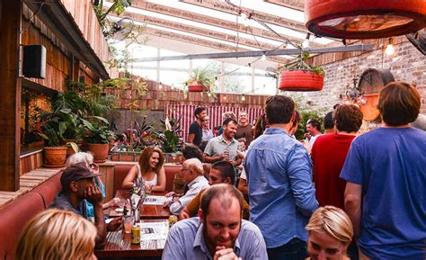 christmas party venues oxford 5 sydney function spaces to host your