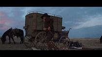 """""""The Homesman"""" Best Scene HD - YouTube"""
