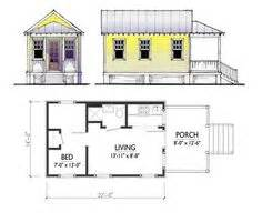 Surprisingly Small House Plans Uk by 1000 Images About The Grid On Eco Homes