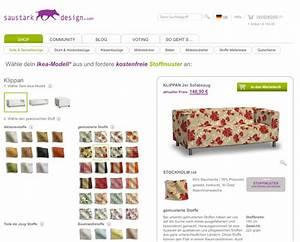 Saustark Design Insolvent : crowdfunding f r saustark design seedmatch ~ Indierocktalk.com Haus und Dekorationen